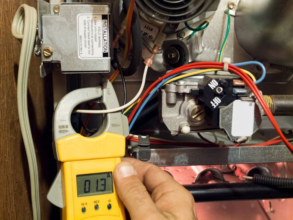 furnace sales service winnipeg