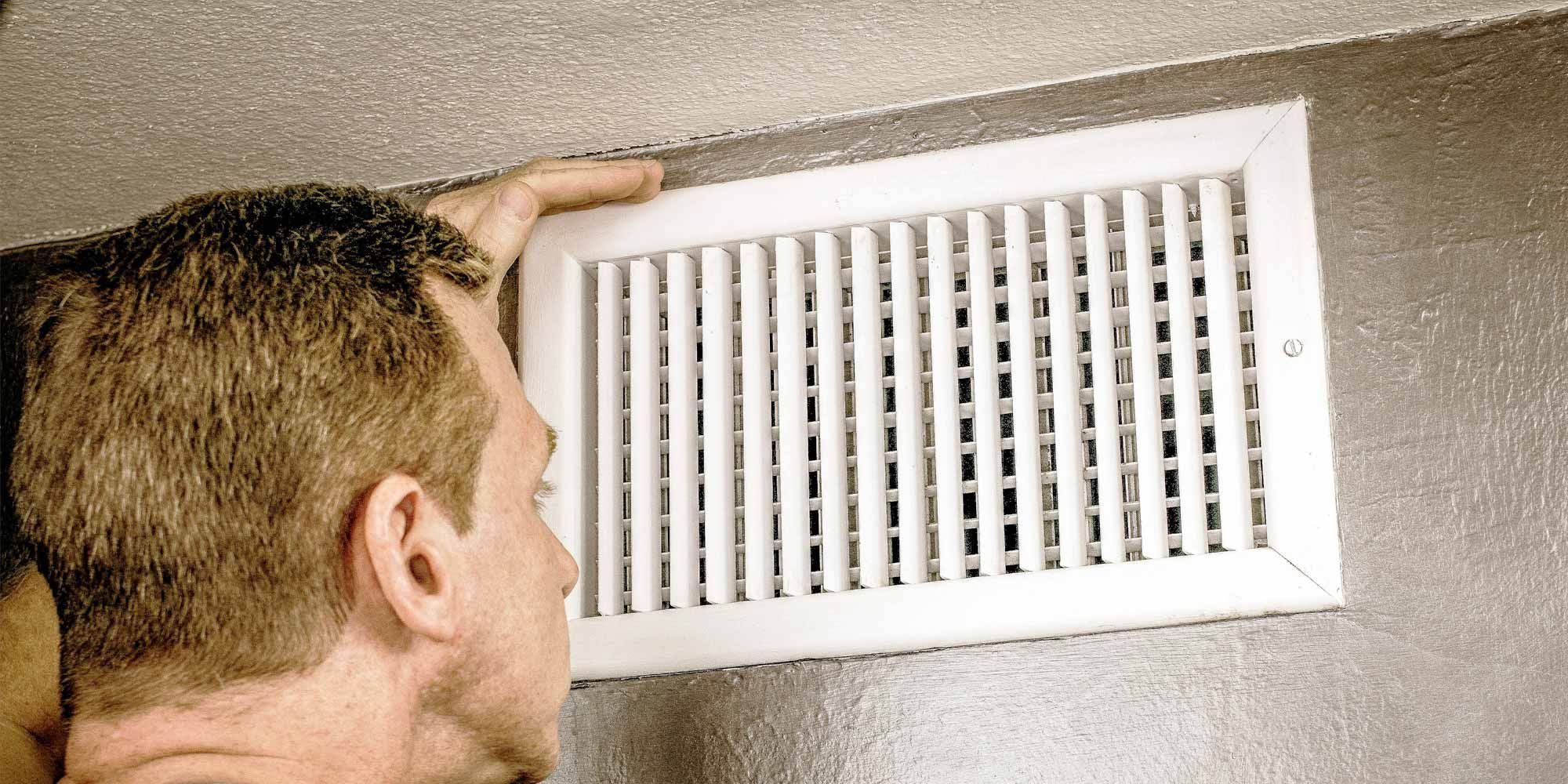 Lynns Winnipeg, Duct Cleaning, Furnace Maintennce, Heating And Cleaning